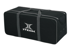 Itech Hockey BG 13